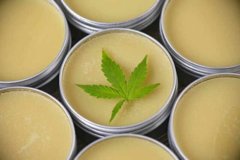 gnc to sell cbd products