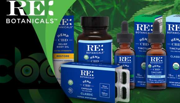 re botanicals review
