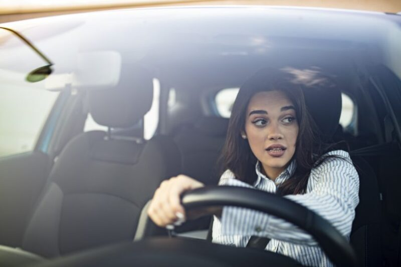 high-cbd cannabis is safe for driving