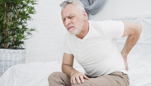 cbd analog found more effective for pain